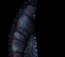 Bladepod