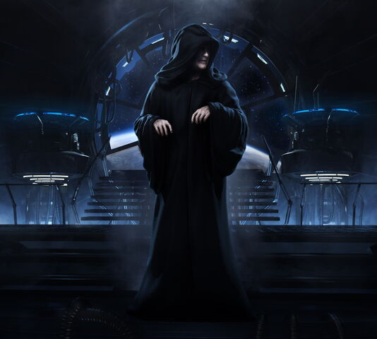 File:Darth Sidious.jpg