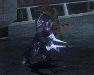 480158-infected elite super