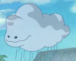 File:Experiment320-Cloudy.png
