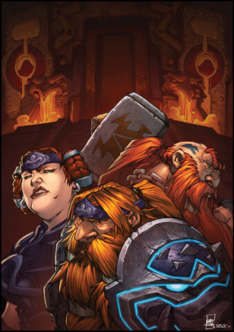 File:Dwarf Leaders WoW.jpg