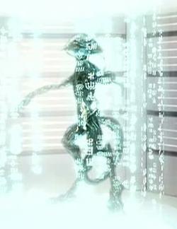 Dyn003 original 250 324 xpng 2665512 4ff8e14ffd99a2ee745aa184b7d104bf