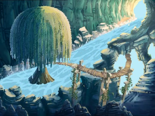 File:The Black willow.png