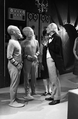 File:Doctor Who - The Sensorites.jpg
