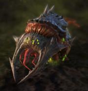 180px-Larva SC2 Head1