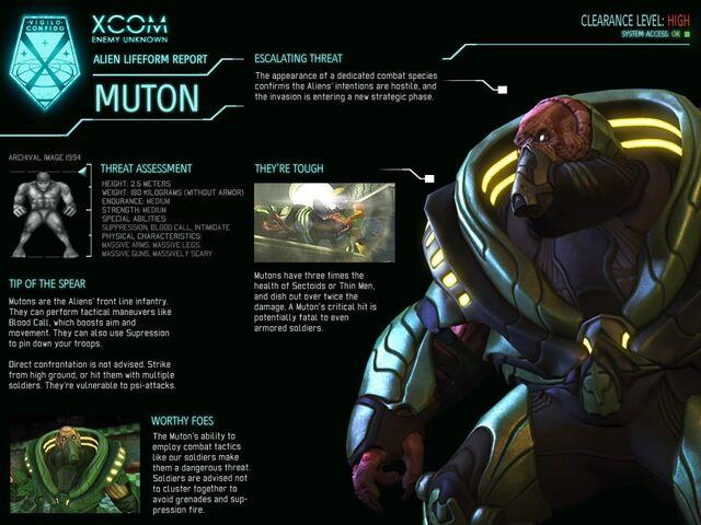 File:Muton 2012.jpg