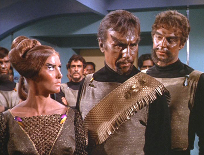 File:Klingons-TOS.png