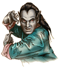 File:Lore-race-Dunmer.png