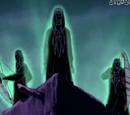 Anasazi (Jonny Quest)
