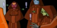 Monks of Meeg