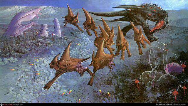 File:Darwin IV- Arrowtongue and Thornback.jpg