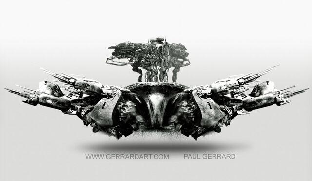 File:HoverCraft 04.jpg
