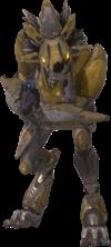 File:Skirmisher Champion.png
