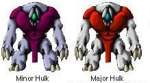 File:Hulk Ranks.jpg