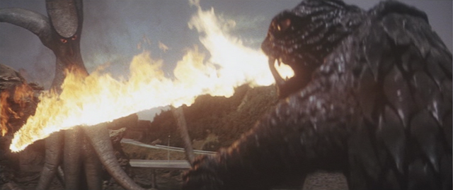 File:Gamera fights Viras..png