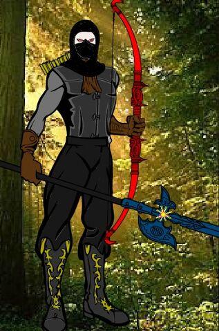 File:Sever the Shadow Ninja.jpg