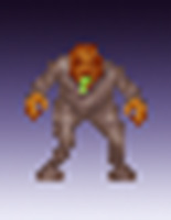 File:X-COM Zombie.jpg