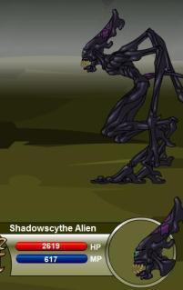 File:Shadowscythe Alien.jpg