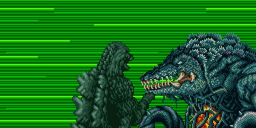 File:Godzilla fights Biollante.png