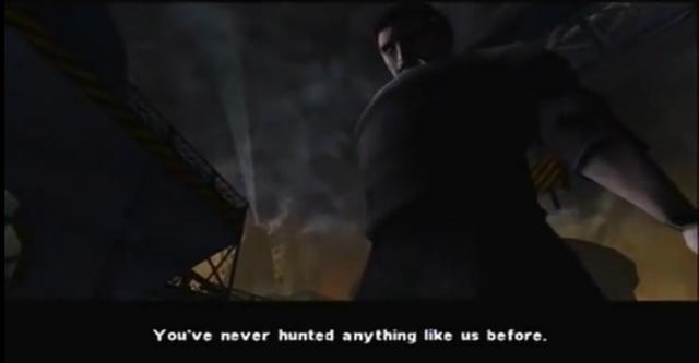 File:Hunter 2.png