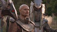 Horus Guard