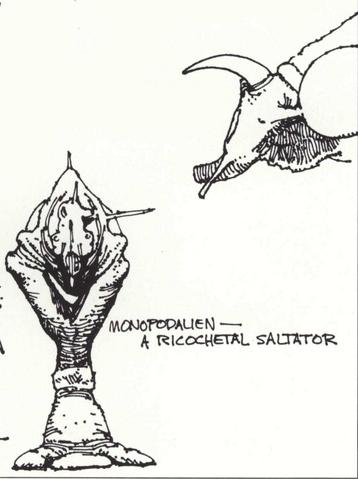File:Ricochetal Saltator.png