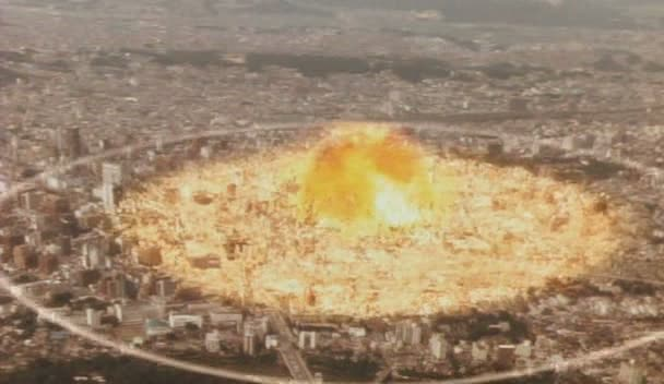 File:Sendai is annihilated..jpg