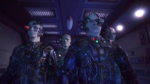 File:Borg.jpg