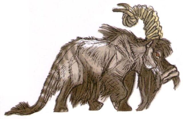 File:Dwarf bantha.jpg