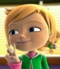 Cathy2