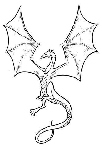 File:Arkanian dragon.jpg