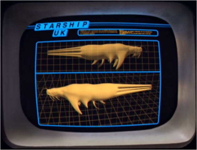 File:Star Whale.png