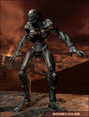 310px-Imp Demon