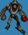 Ingsmasher Model.png