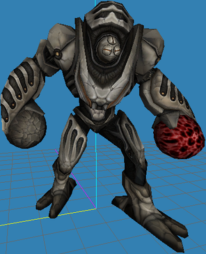 File:Ingsmasher Model.png