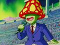 DBZ Alien Announcer