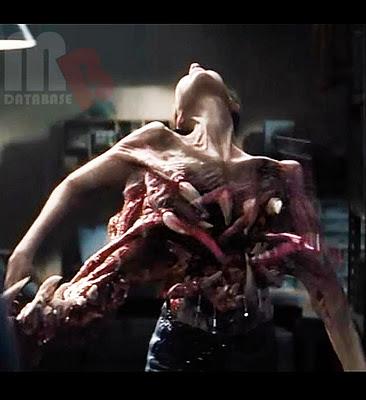 File:The Thing Alien 2011 1.jpg