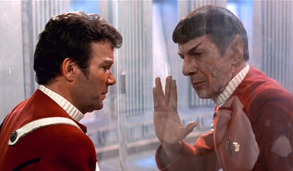 File:Spocks death.jpg