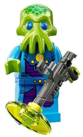 File:Alien Trooper (LEGO).jpg