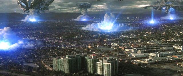 File:Skyline invasion.jpg