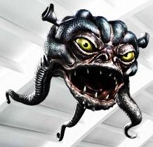 File:Alien-brain.jpg
