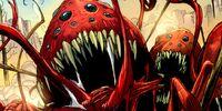 Great Devil Corker