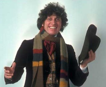 File:FourthDoctor.jpg
