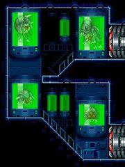 Restricted Lab.JPG