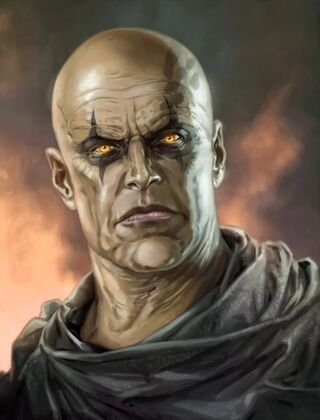 File:Darth Bane.jpg