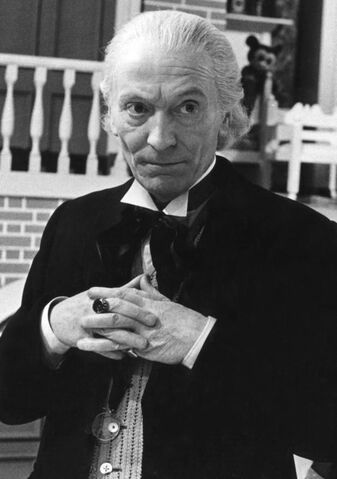 File:FirstDoctor.jpg
