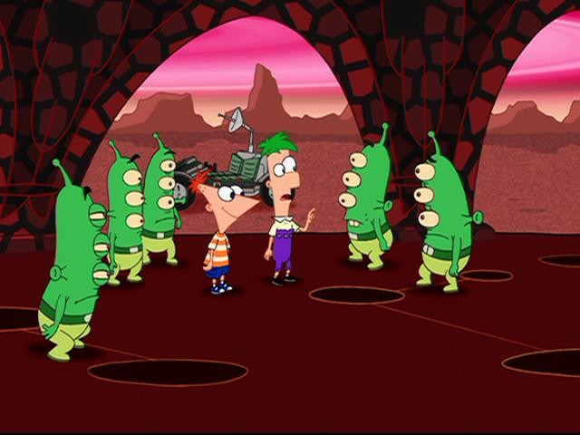 File:MartianPhineasFerb.jpg