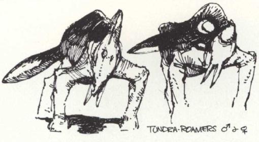 File:TundraRoamers.jpg