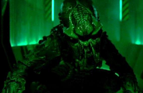 File:Alien Lockdown Alien.png