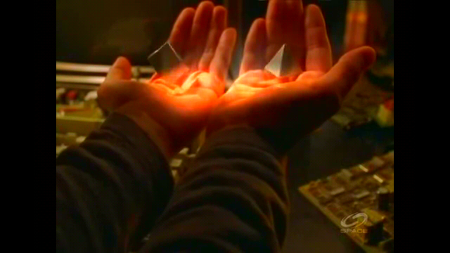 File:Cole manifests the Collector and the Knowledge..png